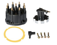 Zündverteiler Kit HEI V8