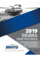 Sierra Katalog 2018 (kostenfreier Download)